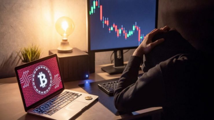 mat tien giao dich forex