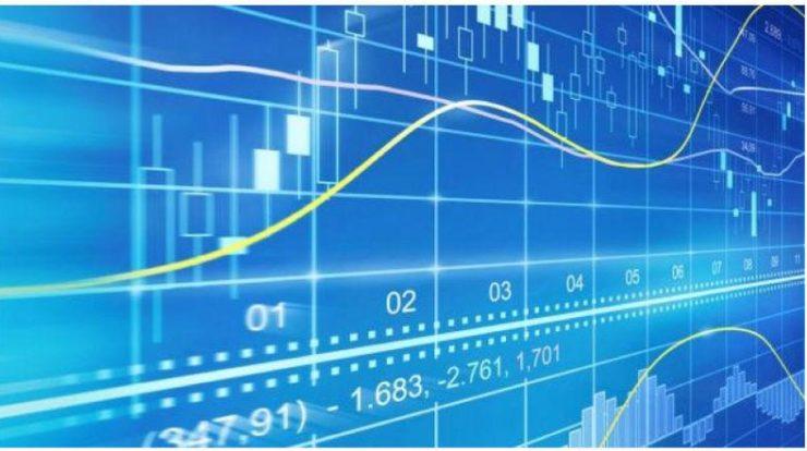 Đầu tư cổ phiếu Meeyland và 3 điều bạn cần biết