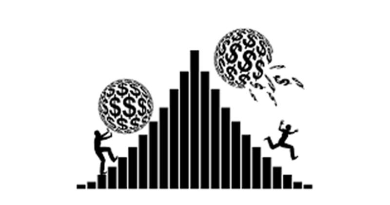Điểm khác biệt giữa đầu tư ngoại hối và chứng khoán
