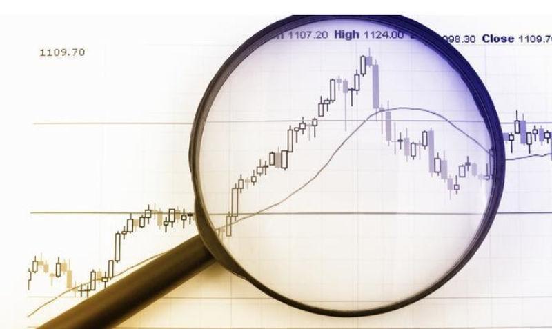 Dự báo thị trường ngoại hối năm 2020: tận dụng được không ít động lực