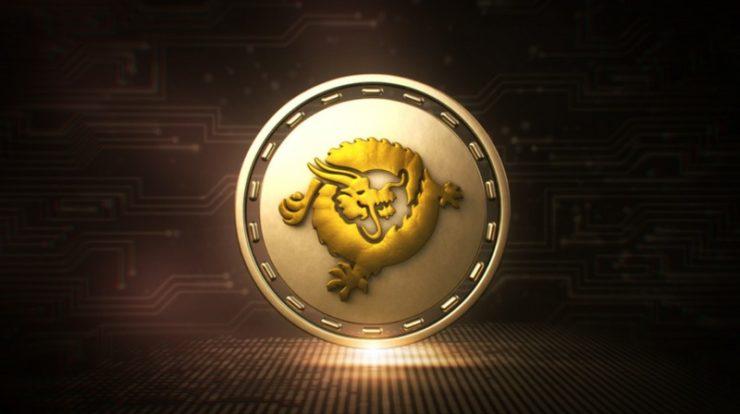 gia bitcoin sv 1