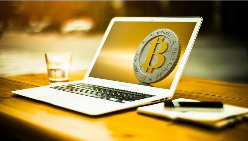 gia bitcoin sv 3