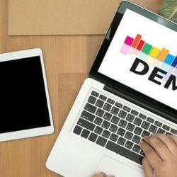 4 bước cơ bản giúp bạn học Forex online hiệu quả