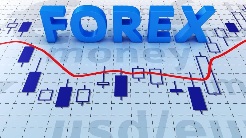 Thị trường ngoại hối Forex và 3 điều người mới chơi cần biết