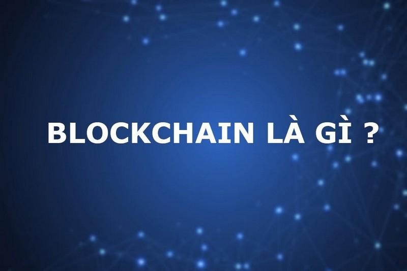 tiem nang cua blockchain 01