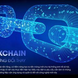 tiem nang cua blockchain 03
