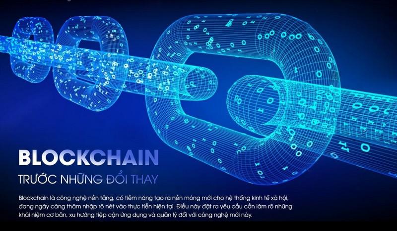 tiem nang cong nghe blockchain 03