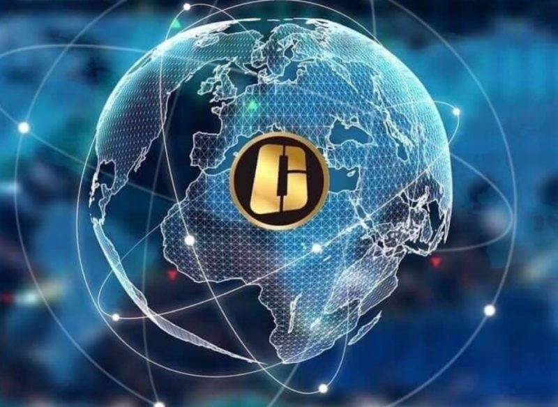 onecoin onelife